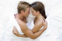 symptome dreamstime xs 5931784