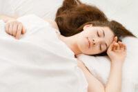 symptome dreamstime xs 8047886
