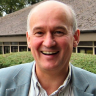 Prof. Dr. Dr. Harald Walach