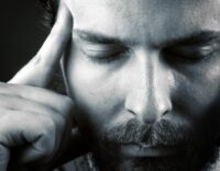 symptome dreamstime xs 13607650 e1360328625795