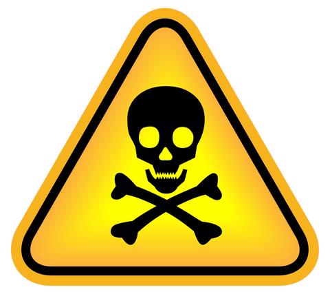 Gefährliche Medizin?