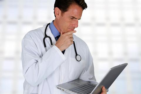 Schulmedizin ohne Antworten