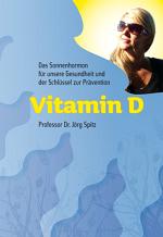 Buch1-Vitamin-D