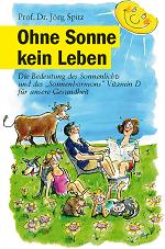 Buch2-ohne-sonne-kein-leben