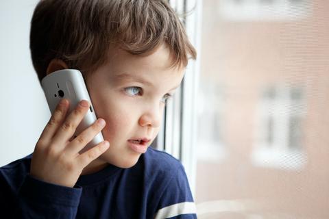 symptome krebsgefahr durch mobilfunk