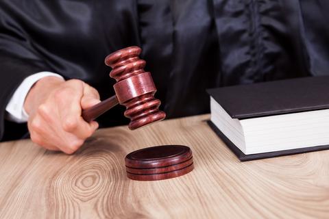 Richtersprüche zu Mobilfunk