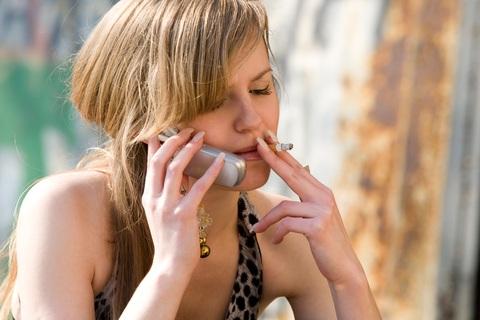 Schädlich wie rauchen