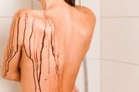 symptome schwermetall entgiften