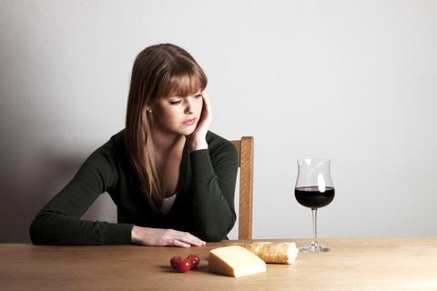 symptome histaminintoleranz durch lebensmittel