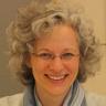 Dr. Alexandra Bischoff