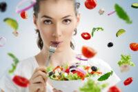 symptome gesunde ernahrung