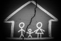 symptome familienprobleme