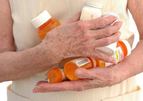 symptome mitochondriopathie ursachen