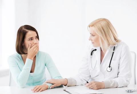 Patienten-Aufklärung