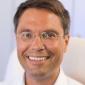 Dr. med. Ludwig Manfred Jacob