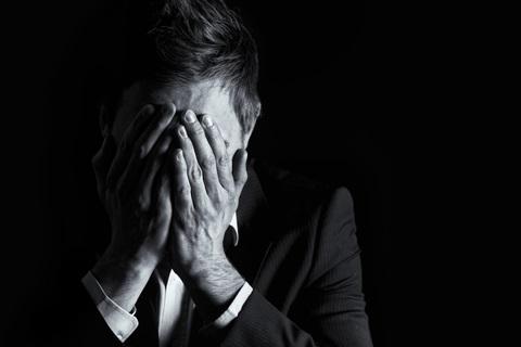 symptome burnout ursachen burnout