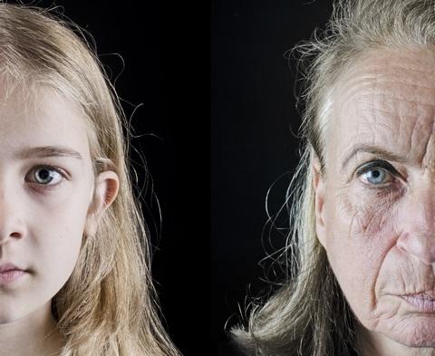 symptome aelter werden alt werden 1