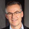 Dr. med. Harald Banzhaf