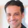 Dr. Holger Scholz