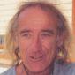 Manfred Poser