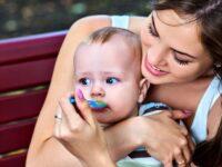 symptome wasser lebensmittel kosmetik gefaerlich gefaehrliche lebensmittel