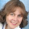 Dr. Andrea Flemmer