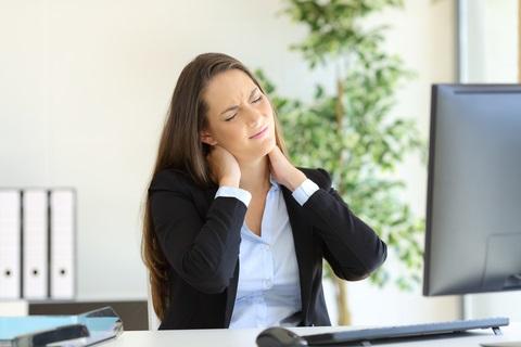 symptome neuraltherapie schmerzbehandlung schmerzbehandlung neuraltherapie
