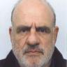 Dr. Wilfried P. Bieger