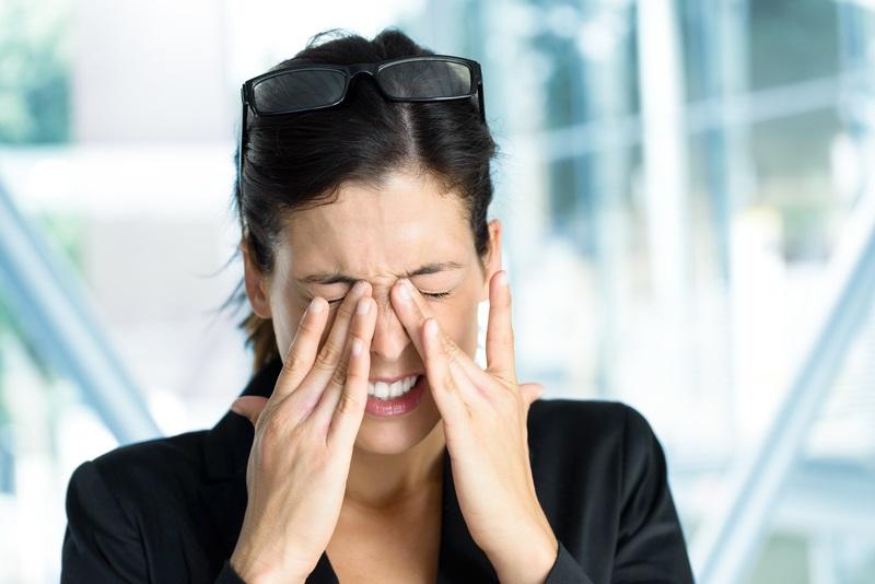 symptome me cfs fatigue me cfs