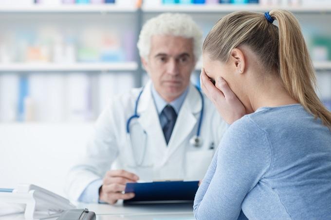 symptome diagnose krebs