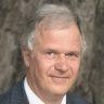 Prof. Dr. med. Albrecht Hempel