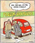 frauenparkplatz.jpg