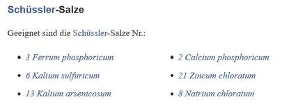 Schüssler-Salze.jpg