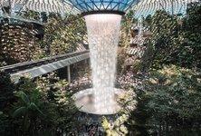 Flughafen-Singapur-Changi-SIN-Zurechtfinden-Infos.jpg