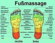 Fußmassage.jpg