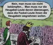 herrschaft.png