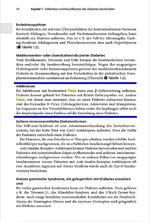Dia-Buch-Seite10.jpg