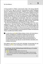 Dia-Buch-Seite33.jpg