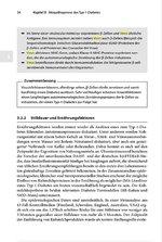 Dia-Buch-Seite34.jpg
